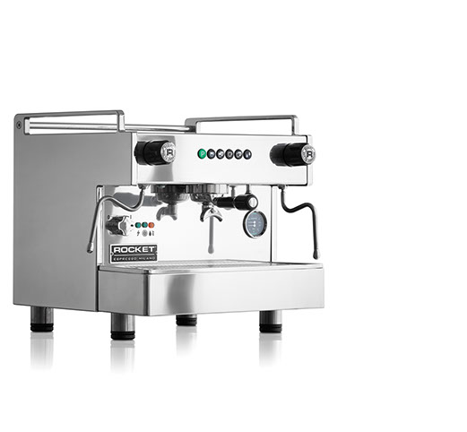 restaurant used commercial espresso machines for sale